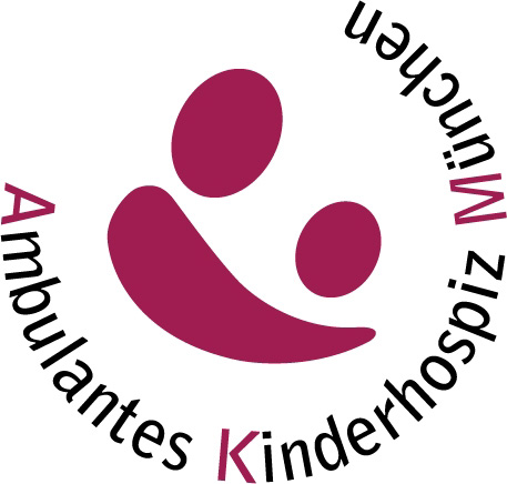 Kinderhospizdienst