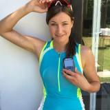 Denise Schindler Para-Olympionikin