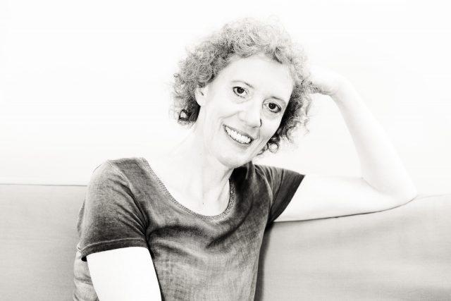 Andrea Melzer