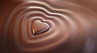 Storytelling in der PR Beispiel Grimm Schokolade