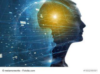 Künstliche Intelligenz wird unsere Zukunft maßgeblich verändern