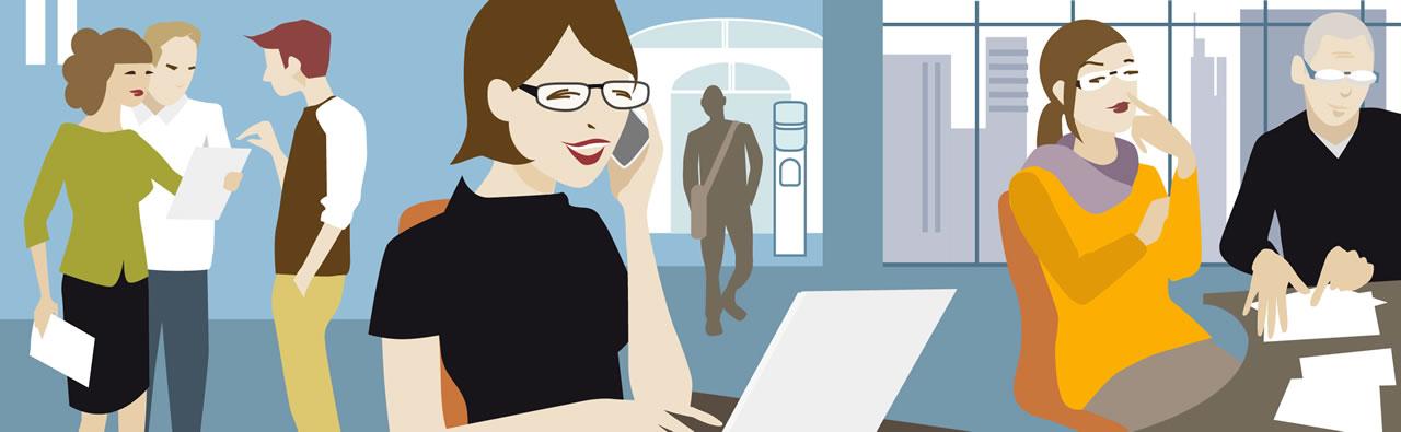 Online PR Agentur München