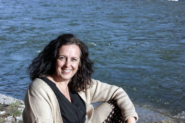 Evelyn Erdle